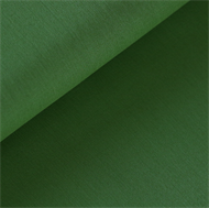 Picture of Solid Color - Dark Green