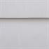 Picture of Tissu uni - Blanc