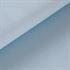 Picture of Effen stof - Licht blauw