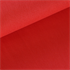Picture of Tissu uni - Rouge
