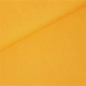 Picture of Tissu uni - Jaune foncée