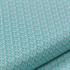 Bild von Colored Windows - S - Türkis