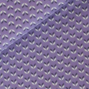 Picture of Little Wings - M - Purple