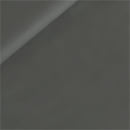 Picture of Solid Color - Iron Gray