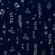 Picture of Herbs - Dark Blue