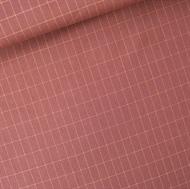 Image de Grill - M - Coton Linon - Brun & Cuivre