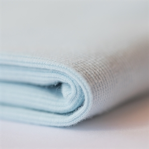 Picture of Ribbing - Light Blue