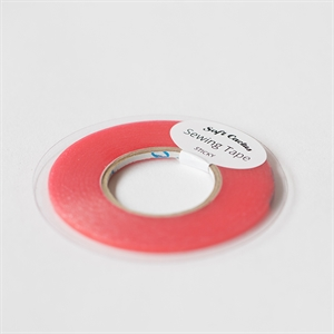Picture of Sewing Tape - Sticky