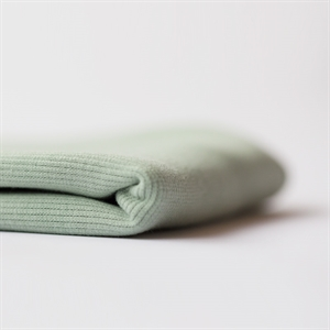 Picture of Ribbing - Jade Green