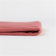Bild von Bündchen - Marsala Rot