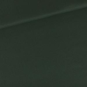 Picture of Cotton Gabardine Twill - Duffel Green