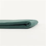 Bild von Bündchen - Silberkiefergrün