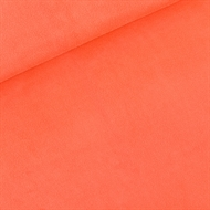 Bild von Frottee - Persimmon Orange
